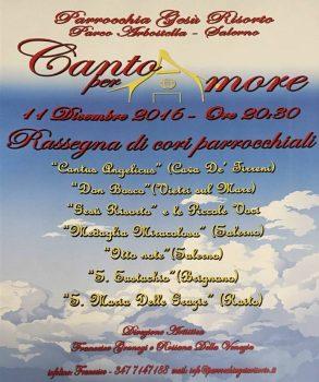 canto-per-amore_Salerno