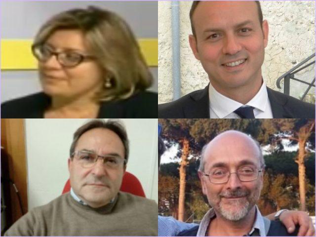 Caracciuolo-Provenza-Zaccaria-Longo