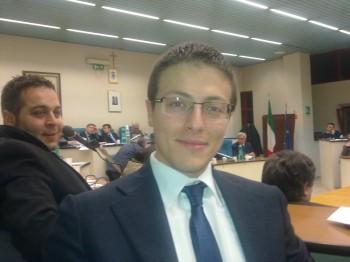 Damiano Cardiello