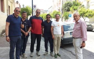 Cariello-Lenza-Vecchio-Fido-Masala-Campagna