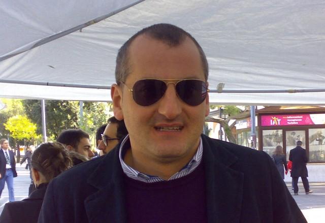 Cariello-Massimo
