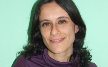 Carla Del Mese