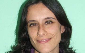 Carla-Del-Mese