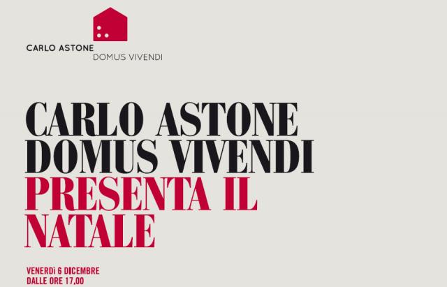 Carlo-Astone-domus-vivendi.