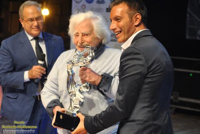 Carlo-Croccolo-Premio-Nazionale-Mediterraneo-Salerno