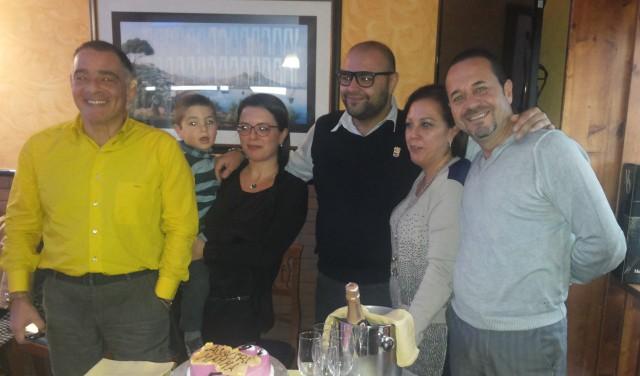 Carlo-Elisa-Marcello-Rosanna-Vitolo-Terralavoro