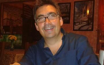 Carlo Manzione