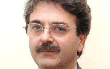 Carlo Naddeo