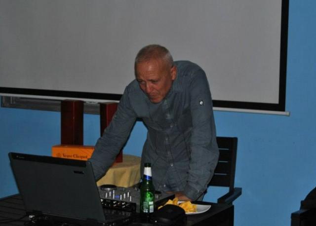 Carlo Zara