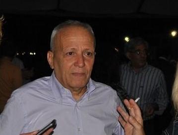 .Carlo Zara