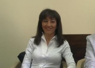 Carmelina Ribecco