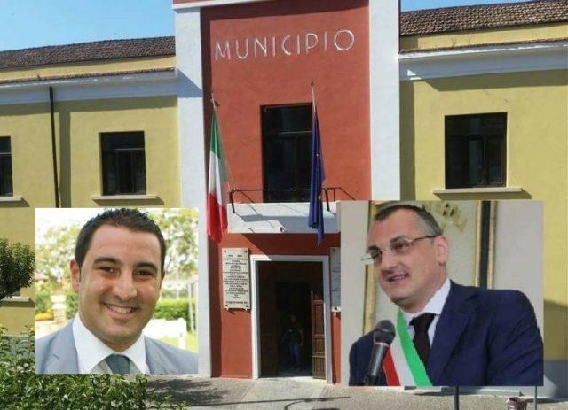 Carmine-Busillo-Massimo-Cariello-Comune-di-Eboli-768x556