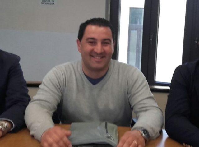 Carmine-Busillo-servizio civile