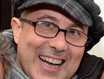 Carmine Caprarella