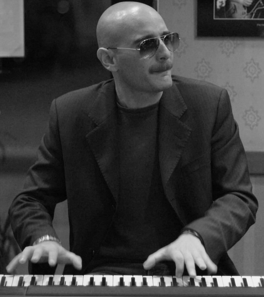Carmine Cataldo
