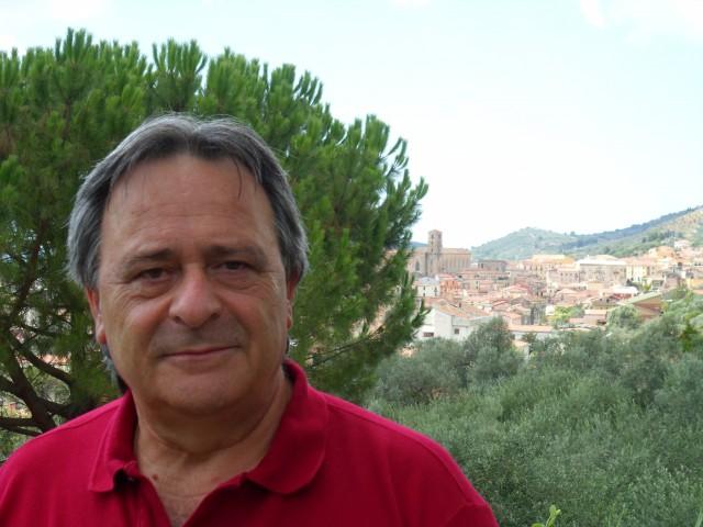Carmine Conte