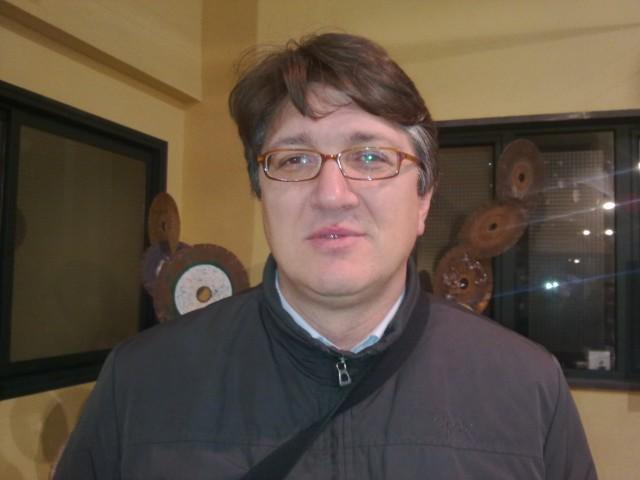 Carmine-Galdi.