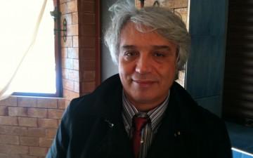 Carmine-Pagano