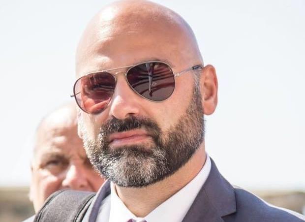 Carmine Sica