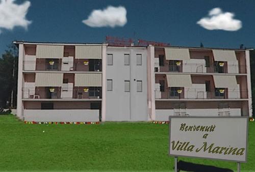 Casa-per-anziani-Villa-Marina-Agropoli