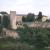Visite guidate al Castello Colonna di Eboli