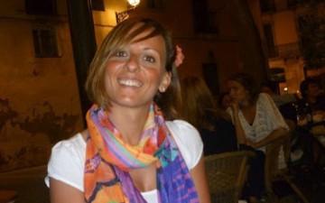 Caterina Salito