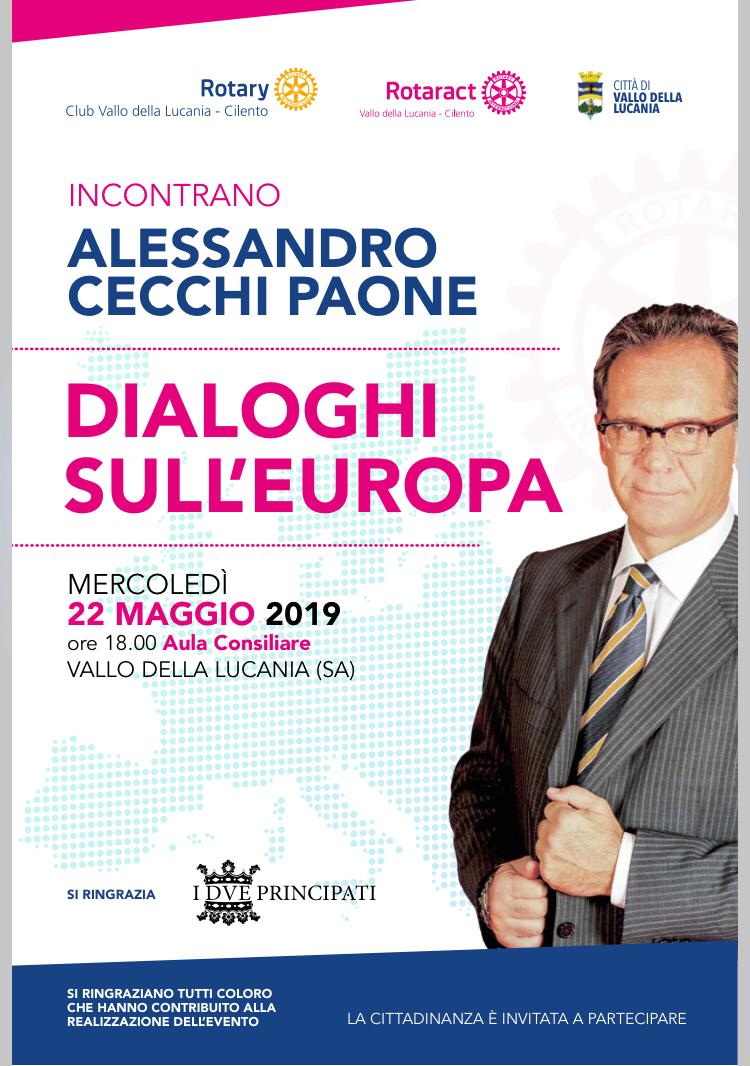 Alessandro_Cecchi_Paone