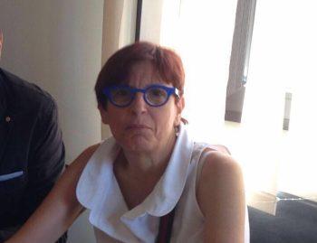 Cecilia Francese-6
