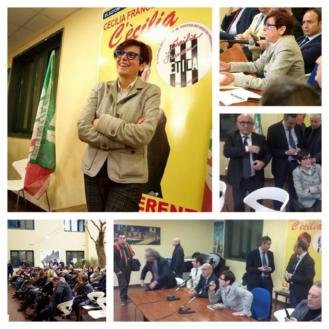 Cecilia-Francese-conferenza-stampa-mix.jpg