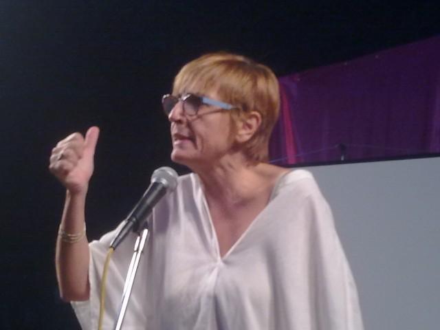 Cecilia-Francese