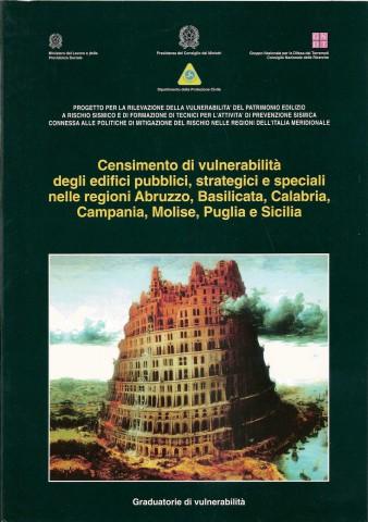 Censimento-vulnerabilita-edifici-
