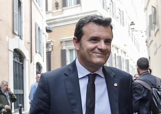 Gian Marco Centinaio-Ministero-Turismo-e-Agricoltura