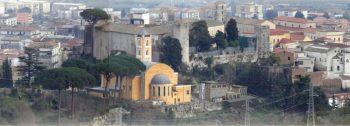 Centro-Polifunzionale-SS-Cosma-e-Damiano-Rendering- il contesto (2)