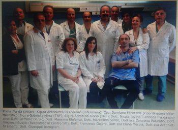 Centro Sclerosi Multipla Eboli-5