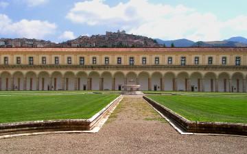 Certosa_di_Padula_XVI_secolo