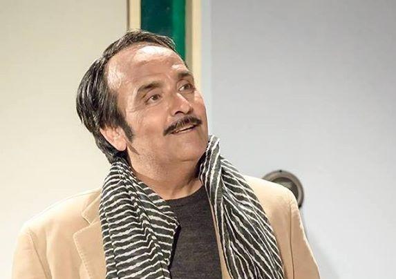 Cesare Mancusi