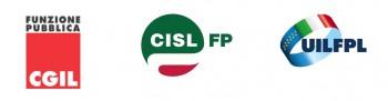Cgil-Cisl-e-Uil-1