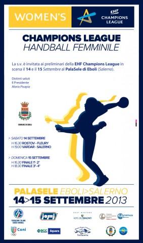 Champions-League-femminile