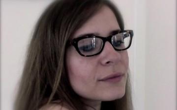 Chiara Buccella
