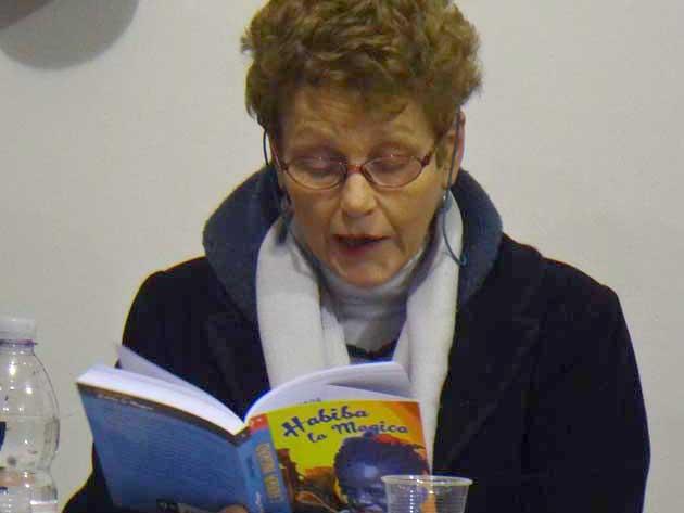 Chiara-Ingrao-Presentazione-Libro-Habiba-la-Magica-07