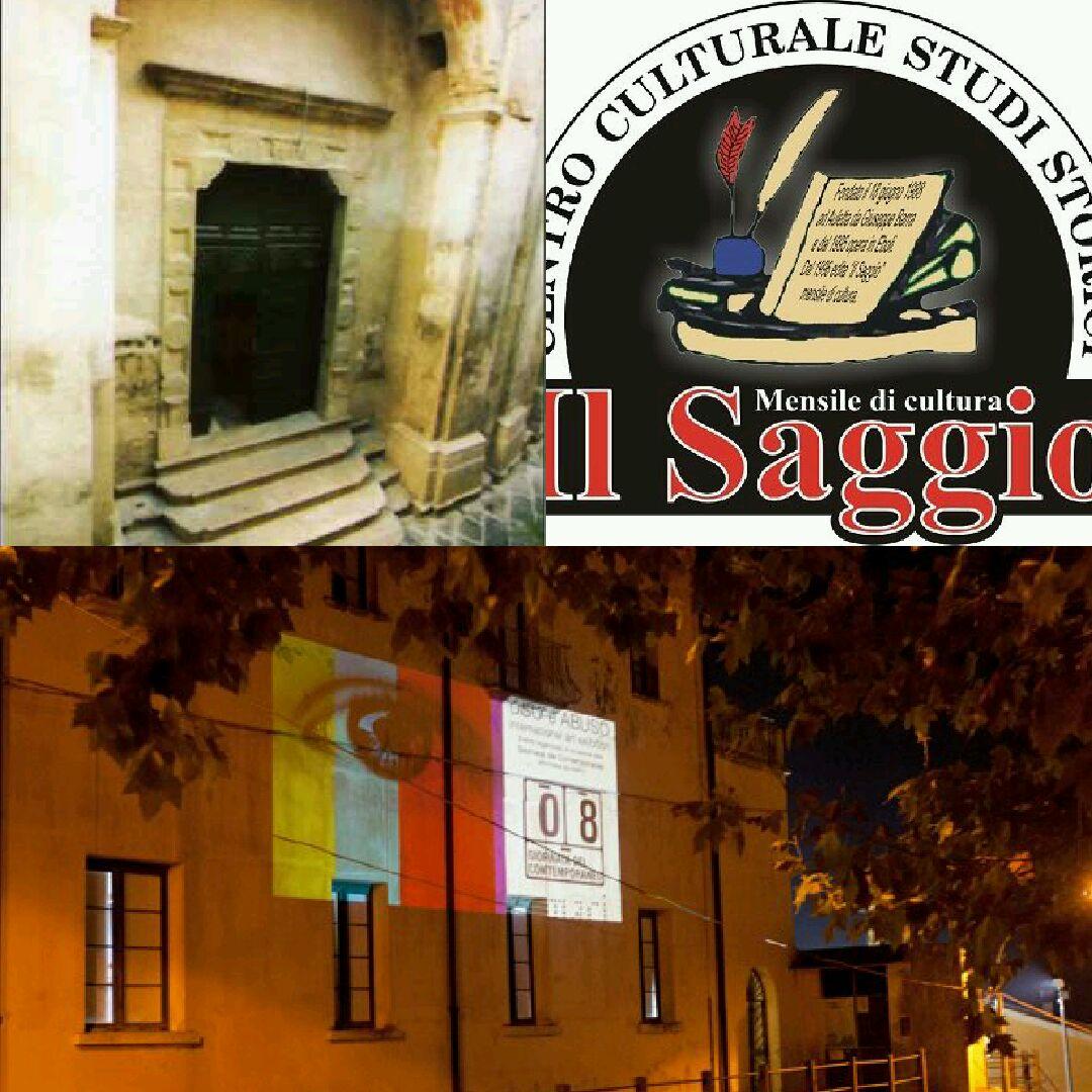 Chiesa-S-Nicola-Il-Saggio-MOA