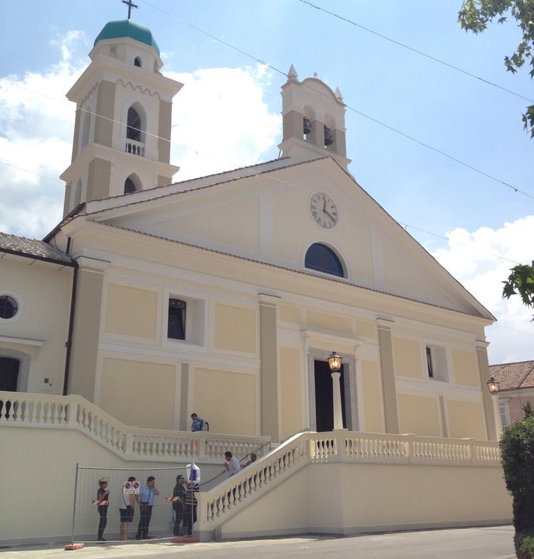 Chiesa-di-S.-Pietro-Apostolo-Fisciano.