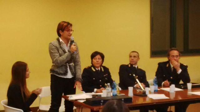 Ciberbullismo-Battipaglia-Stefania Greco-Greco-Boriello-Grimaldi-Giannattasio