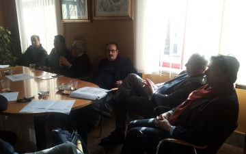 Cicia-Atrigna-Melchionda-Rotondo-Vecchio-Marra