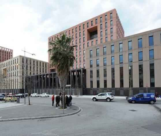 cittadella-giudiziaria-di-salerno