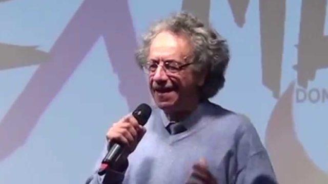 Claudio Foti (repertorio)
