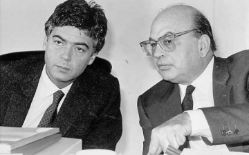 Claudio-Martelli-Bettino-Craxi
