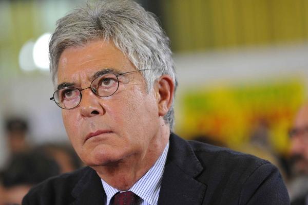 Claudio-Martelli
