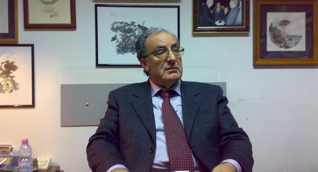 Giovanni Clemente