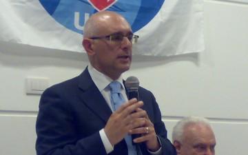 Luigi Cobellis